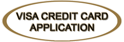 tonawanda community federal credit union, visa credit card, form, application